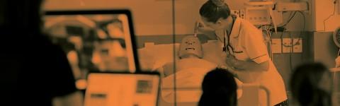 Nursing_casestudy