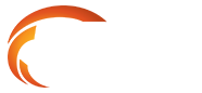 mhv-logo